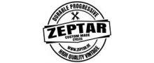 Zeptar
